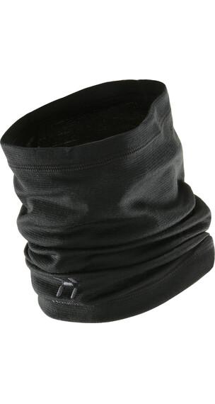 Haglöfs Actives Blend sjaal zwart